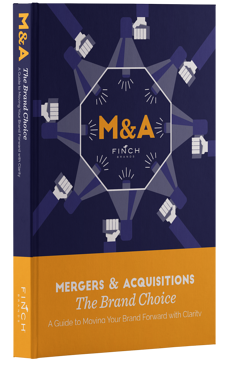 M&A_white_paper_mockup.png