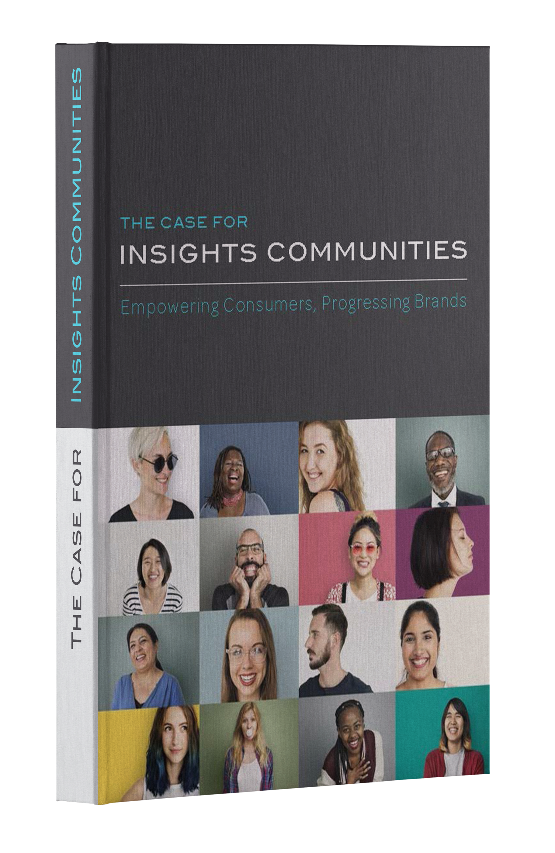 Communities White Paper Mock-up.png